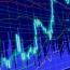 ادامه روزهای سبز بازار بدون توجه به بازارهای جهانی!