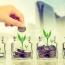 آمار عجیب از دارایی صندوق های سرمایه گذاری