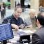 خبر بسیار مهم : پاس گل بانک ها به بورس