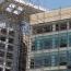 گزارش اتاق تعاون ایران از نگاه مدیران فروش شرکت های ساختمانی به آینده