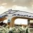 چهارشنبه در فرابورس شیر تازه بنوشید / پگاه گیلان آگهی شد