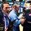 تصاویر مثبت و منفی از اقتصاد و بازارها