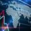 افزایش امید به رشد آتی قیمت ها و شاخص!
