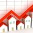 تغییر شاخص اجاره بهای مسکن، چند درصد؟