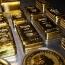 از نوسان قیمت طلا گیج نشوید؛ اوضاع خوب است!