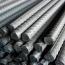 جدیدترین تحولات قیمتی میلگرد فولاد خراسان