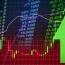 عملکرد شتابزده و هیجانات بازار در مقاومت تکنیکالی شاخص