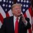 انتقاد تند ترامپ از افرادی که به قطعنامه کاهش اختیارات جنگی دولتش برای اقدام علیه ایران رای دادند