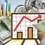 تامین سرمایه نوین و آخرین موفقیت ها