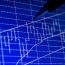 افزایش هیجانات و عرضه ها در بازار با بازگشایی نماد
