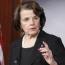 سناتور آمریکایی درخواست کرد؛ کاهش تحریمها و موافقت واشنگتن با وام ۵ میلیارد دلاری ایران
