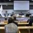 اولین مجمع تامین سرمایه بانک ملت پس از ورود به بورس برگزار شد