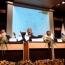 تقسیم سود بیش از ٩٩ درصدی در مجمع جم پیلن