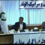 پاسخ به شایعه تجدید ارزیابی در مجمع کاشی الوند