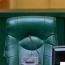 دو وزیر اسبق از نامزدی ریاست مجلس یازدهم انصراف دادند
