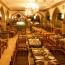 رستورانها باز میشوند؛ بعد از عید فطر