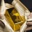 بازار طلا؛ استراحت برای رشد یا شروع حرکت نزولی؟