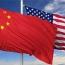 جنگ سرد جدید چین و آمریکا