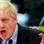 پکن و لندن سرشاخ میشوند؛ ممنوعیت واردات کالا از چین به انگلیس