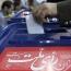 احتمال برگزاری انتخابات ریاست جمهوری سیزدهم در خرداد ۱۴۰۰