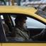 طرح فاصلهگذاری اجتماعی در تاکسیها ادامه پیدا می کند/ کرایه نفر چهارم بین ۳ مسافر تقسیم می شود