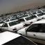 نیروی انتظامی ۴٠٠ خودروی احتکار شده کشف کرد