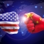 وزیر دفاع چین: تقابل راهبردی میان ما و آمریکا وارد دوره پر مخاطره ای شده است