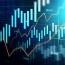 بازگشت تقاضا به بازار با انتشار اخبار مثبت در صنایع