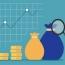 ارزیابی عملکرد صندوق های سهامی در میانه خرداد