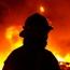 احراز عمدی بودن ۴ مورد از آتش سوزی های اخیر