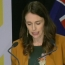 نخست وزیر نیوزیلند: کرونا کامل از کشورمان پاک شد