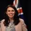 نیوزیلند چگونه کرونا را مهار کرد؟