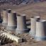 مسیر شکستن قفلهای اقتصاد برق