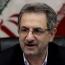 استاندار تهران: هیچ مجوزی برای فعالیت تالارهای پذیرایی صادر نشده است