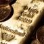 سردرگمی عمیق درباره افق بازار طلا