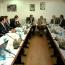 تصویب افزایش سرمایه «شجم» در مجمع