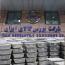 رصد آخرین تحولات «ایرالکو» در بازار کالا