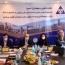 مدیرعامل «سیدکو»: سیمان در افغانستان ۵٠ دلار است، ما با نرخ ٢٣ دلار صادر می کنیم!