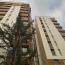خانه های متری ٢ تا ٣ میلیون تومان هنوز هست!؟