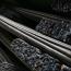 ثبت رکوردهای جدید برای میلگرد فولادی ها