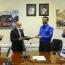 ایران خودرو و بانک تجارت تفاهم نامه همکاری امضا کردند