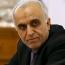 ورود وزیر اقتصاد به ماجرای انحصار مجوز کارگزاریهای بورس
