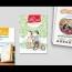 نگاه خلاقانه روابط عمومی شرکت مس به امور فرهنگی و تربیتی کودکان و نوجوانان
