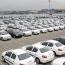 سرپرست وزارت صمت خبر داد؛ تولید خودرو در سه ماهه امسال ۲۲ درصد افزایش یافت