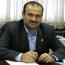 سازمان بورس با ثبت اسناد  تفاهمنامه امضا کرد
