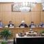روحانی: رونق بخشی به بورس و خروج دولت از بنگاه داری باید هرچه سریعتر اجرایی شود