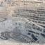 ذخایر سنگ آهن کشور چند سال دیگر تمام می شود؟
