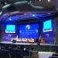 تقسیم ١٠٠ ریال سود در مجمع بورس کالا