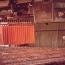 افزایش نرخ «کاتدمس» در رینگ فلزات