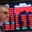 چند گمانه زنی درباره عملکرد بازارها در ماه های آینده